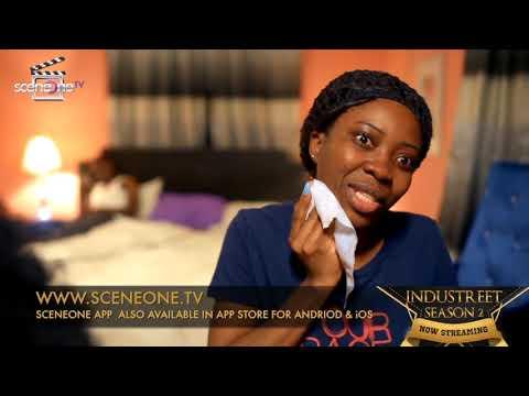 INDUSTREET Season 2 - Watch full video on SceneOneTV App/www.sceneone.tv thumbnail