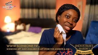 INDUSTREET Season 2 - Watch full video on SceneOneTV App/www.sceneone.tv