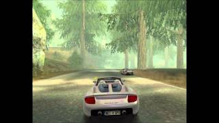 Need For Speed Hot Pursuit 2 Soundtrack 20: Build Your Cages (instrumental) - Pulse Ultra