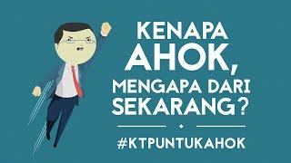 Jakarta Butuh Kamu, Ayo Bergerak Sekarang
