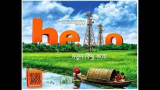 বিনা অভিজ্ঞতায় বাংলালিংকে চাকরি!!! Jobs in Banglalink