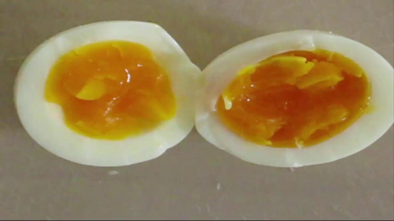 ゆで 卵 日持ち ゆで卵の保存方法&賞味期限は?常温は避けて冷蔵・冷凍・煮玉子がお...