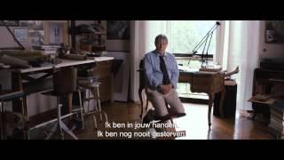 Miele - official film trailer - NL ondertiteld