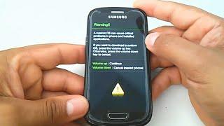 Stock rom Firmware Samsung Galaxy S3 mini, GT-i8190, i8200,Atualizar,  Rastaurar, recuperar