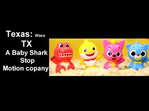 pinkfong gets grounded on new year's eve in (2021) - last ...