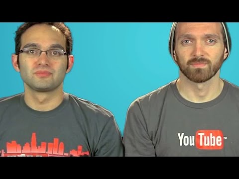 5 BIGGEST YouTube Channels That Are LOSING SUBSCRIBERS