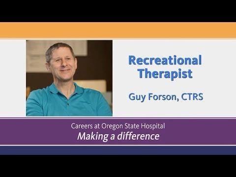 recreational-therapist-:-careers-in-mental-health