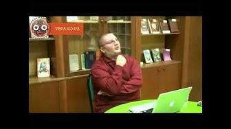 Бхагавад Гита 8.18-19 - Патита Павана прабху