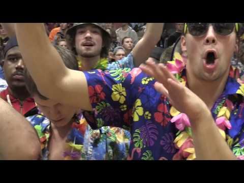 SMSU Mens Basketball vs. Northern State 01-28-2017