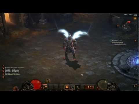 how to get angel wings in diablo 3 ps4