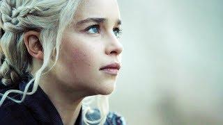 Daenerys llega a Poniente | Juego de Tronos 7x01 Español HD