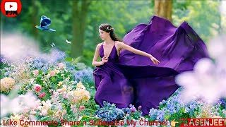 😚Sweetness With Nature😘 Beautiful WhatsApp status videos by Prasenjeet meshram
