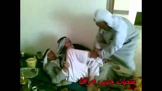 سكس عراقي احمد ونور جيرانهم
