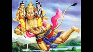 Three Notes Song of Ilayaraja for Lord Rama in Tamil