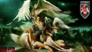 FInal Fantasy 7 без спойлеров и подсказок