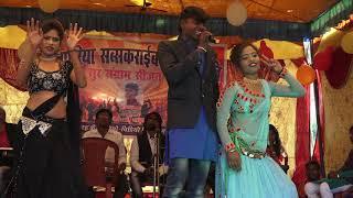 #Bhojpuriya Subscriber. Superhit Live Recording Show/Arvind Akela