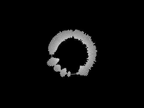 Nate. | Trap Beat | Darby | 151 [Capital Bra Type]