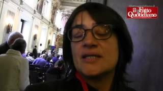"""Imprenditori omosessuali, Gianluca Mech: """"L'Italia non è ancora un Paese in cui fare business"""""""
