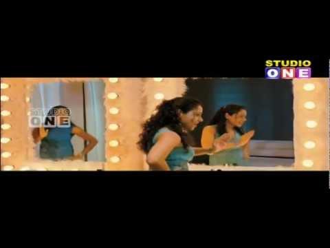 Download Nakili movie songs - Makkayala - Vijay Antony ,Rupa Manjari.