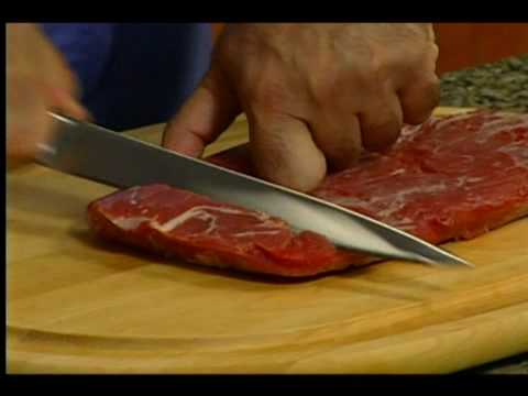 Flank Steak   USDA Choice   ButcherShop ae UAE