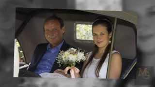 MG PHOTO - Casamiento - Estancia La Mimosa