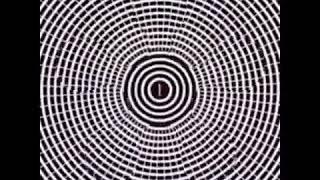 Halucinogen effect