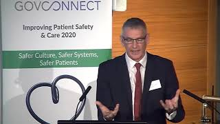 IPSC2020 - Paul Hinchley, Philips Healthcare
