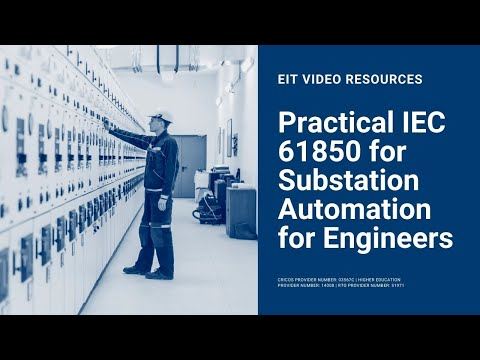 introduction to substation automation Substation automation introduction, related product  with the increase of  substation's level, automation system with reliable operation and complete  functions.