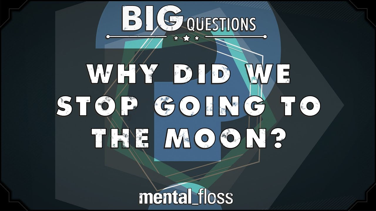 why-did-we-stop-going-to-the-moon-big-questions-ep-231