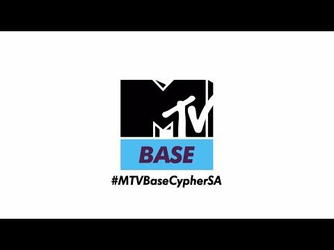 VIDEO: Reason – MTV Base Cypher Ft. GigiLamanye, Kwesta & Solo