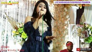 Download Lagu NEW REMASON LIVE Kandangan Sugihwaras PRAMBON mp3