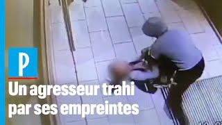 Vitry : une femme violemment agressée dans son immeuble
