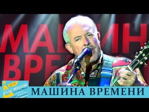 Кончаловский о Путине  YouTube