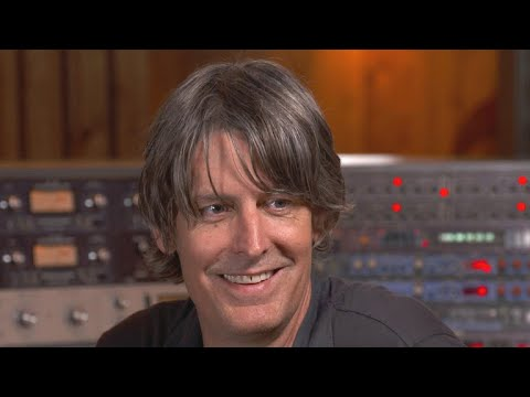 Stephen Malkmus talks new record, influence on indie rock Mp3
