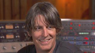 Stephen Malkmus talks new record, influence on indie rock