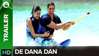 Paisa Paisa  (Song Trailer) – De Dana Dan