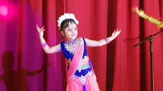 bulbul-pakhi-moyna-tiya-bangla-song-with-dance