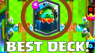 clash royale   best inferno dragon deck and strategy for arena 7 8 9   tips guides strategy