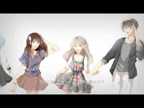 (Cover) Goose house - オトノナルホウヘ→ (Oto no Naru Hou e→ , 銀の匙, SilverSpoon 2nd Seasons Ending)