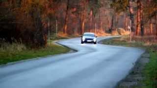 Audi_B8_A4_TYC_Fog_Light_Assemblies_06022016_17964_01 Ecs Tuning