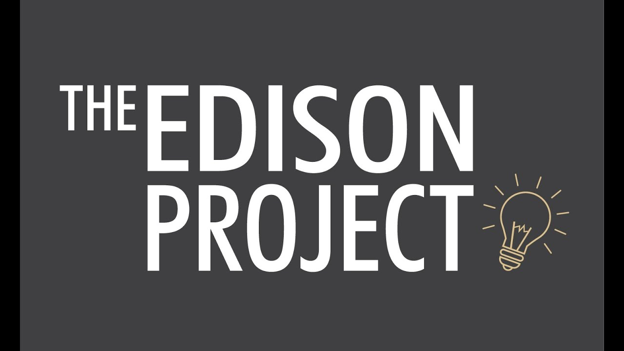 project edison Projekt edison spojuje mladé lidi odlišných kultur a národností, aby se seznámili se zvyky, tradicemi a situací v jiných zemích a stali se tak generací, která prolomí prohlubující se mezikulturní bariéru.