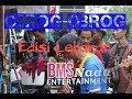 Download Mp3 Obrog obrog BMS Nada Edisi siang #part1 Pengen di sayang