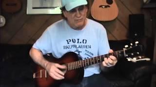 FRAMUS 50/I Vintage 1967 Parlor guitar