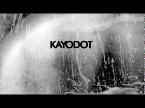 Kayo dot lyrics