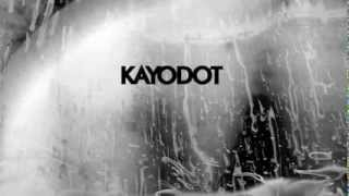 Kayo Dot - Passing the River