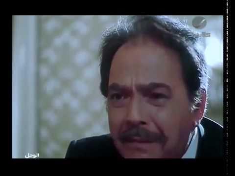 فيلم الوحل .. نور الشريف