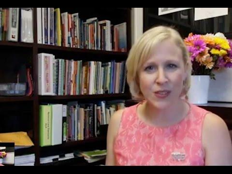 Sherrie Clark - Mastery Based Learning