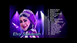 Download lagu Elvy Sukaesih Full Album Dangdut Lawas Terpopuler 90an