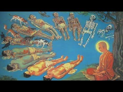 Human Rebirth, Soul, Sprit आत्मा मनुष्य के मरने के कितने दिन बाद दोबारा जन्म लेती है