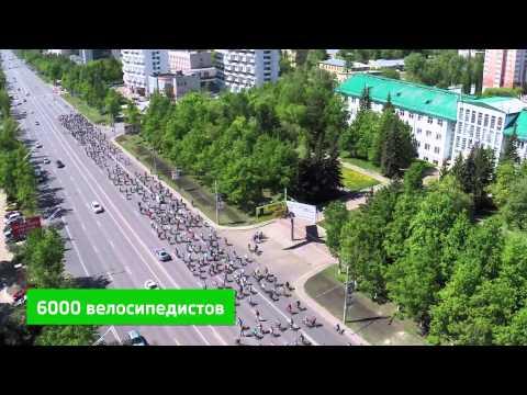 Башкортостанское региональное отделение всероссийской
